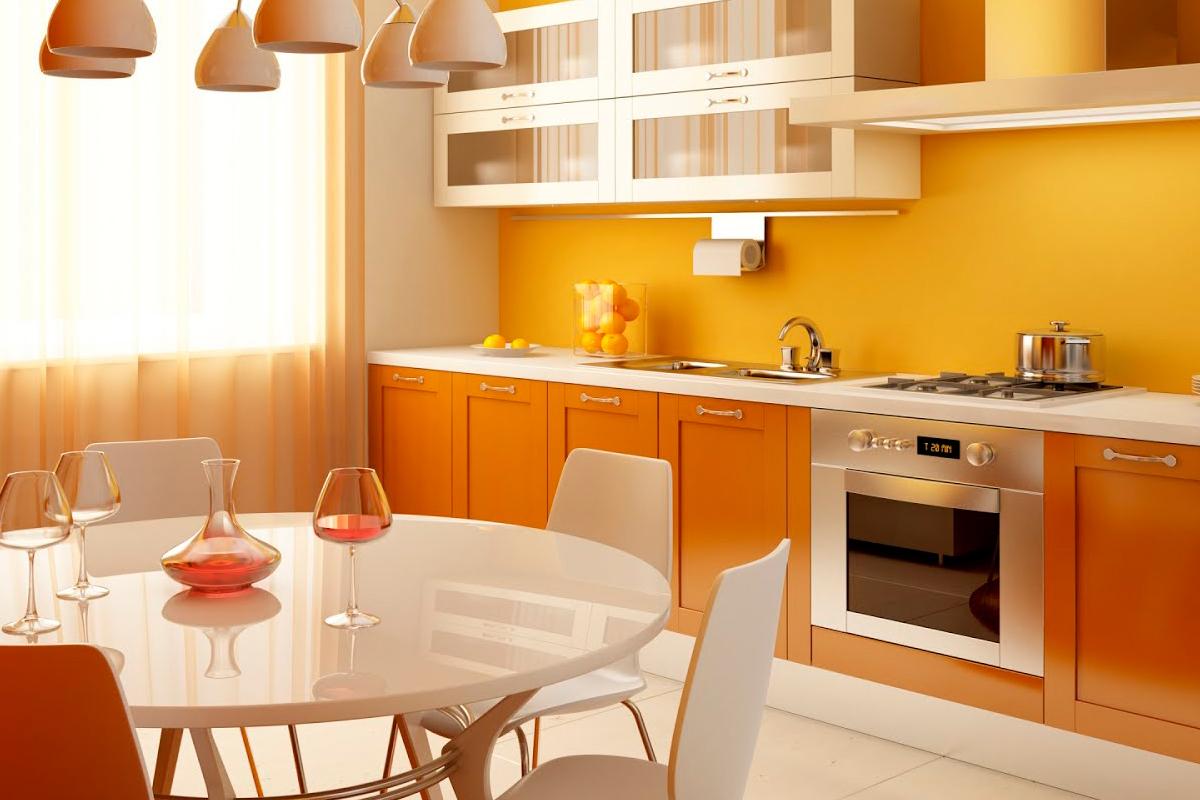 Diseos de cocinas economicas cocinas integrales pequeas for Cocinas sencillas